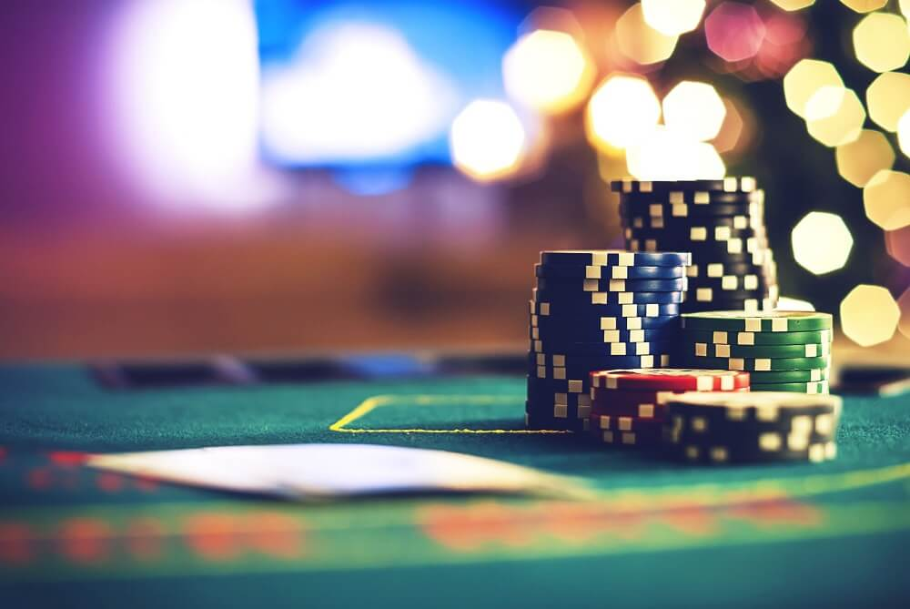An Overview of Online Casino Poker in New Zealand