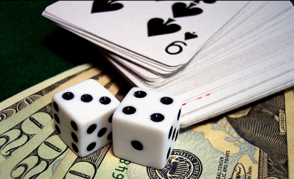 Everything You Need To Know About Real Money Casinos