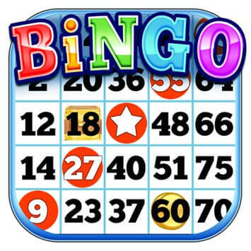 What are Free Bingo Games and How to Play them ?