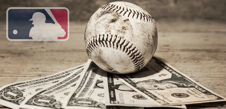 Common MLB Betting Mistakes