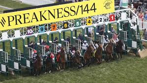 Huge Prize Money for the Preakness Stakes