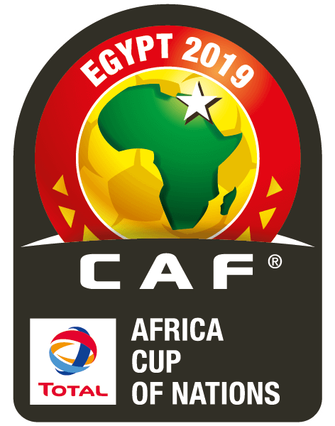 How to Place Bets on on African cup of nations Sports Event ?